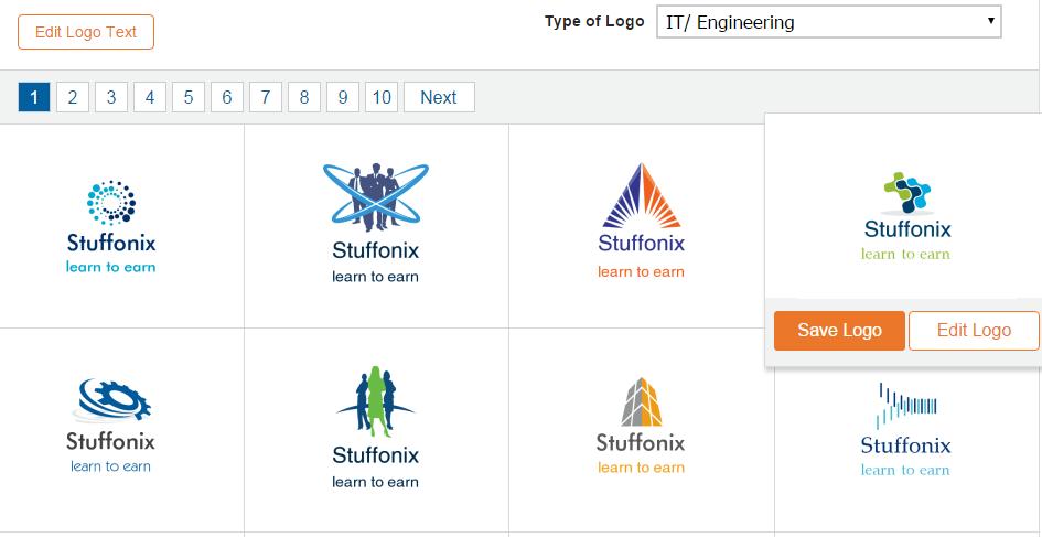 freelogoservice-free-logo-design-online