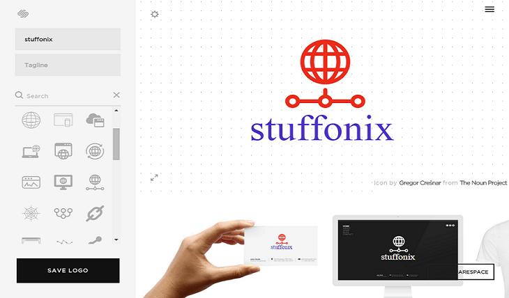 squarespace-online-logo-design