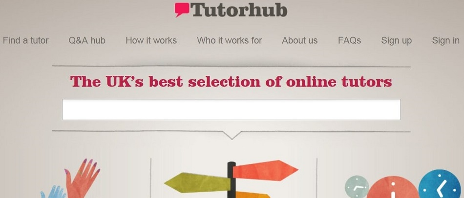 tutorhub-online-tutoring-job