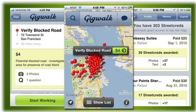 gigwalk-micro-job-app