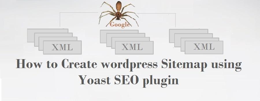 yoast-wordpress-xml-sitemap.jpg?fit=900,350