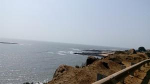 natural-sea-shore