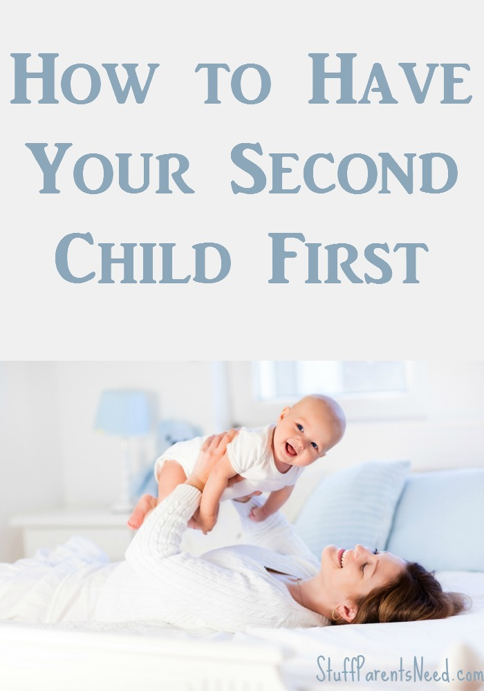 baby advice for new moms