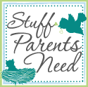 stuffparentsneed logo 2
