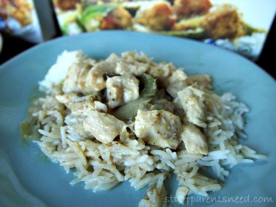 saffron road halal food 3