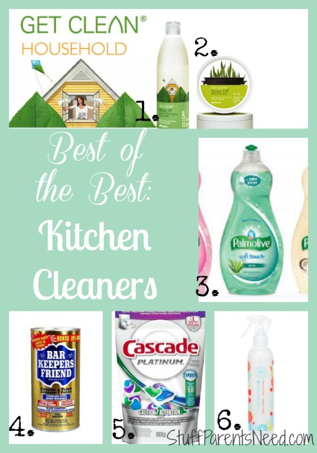 my-favorite-kitchen-cleaners
