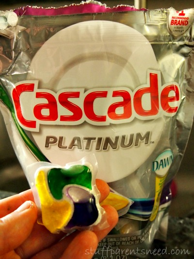 #myplatinum cascade platinum pacs