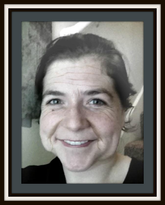 saving for retirement tiffany aging