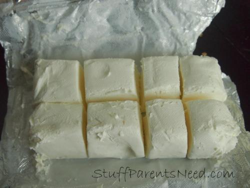#shop cream cheese bits