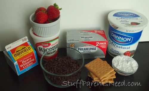 #shop cream cheese cannoli dip ingredients