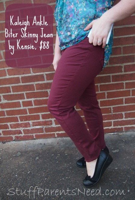 kensie jeans stitch fix review
