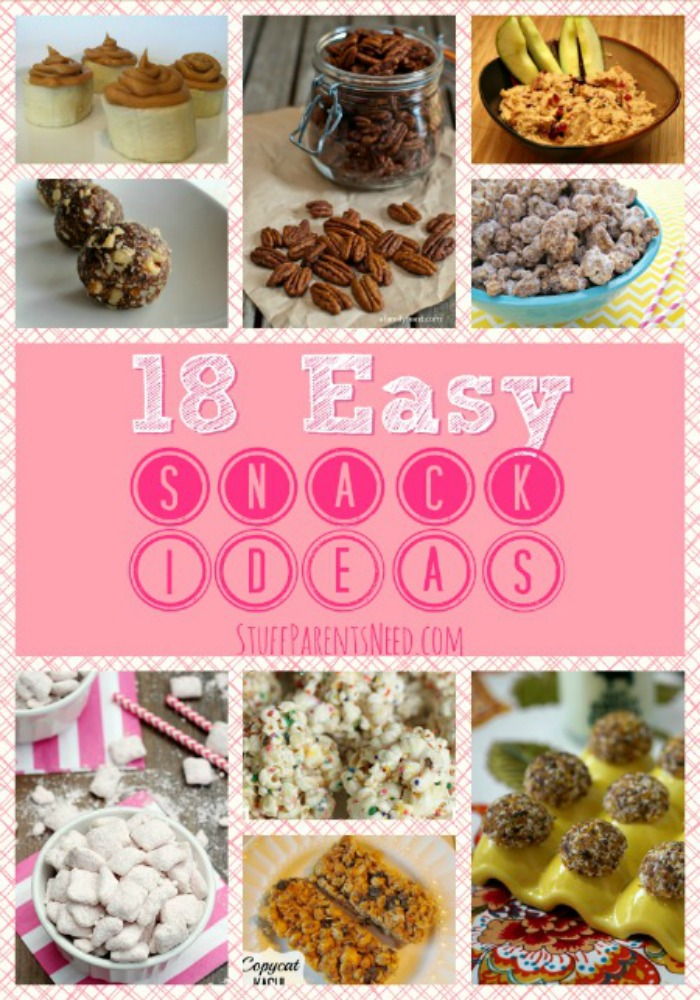 18-easy-snack-ideas