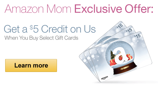 free gift card to amazon