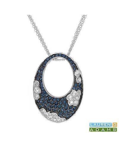 modnique necklace