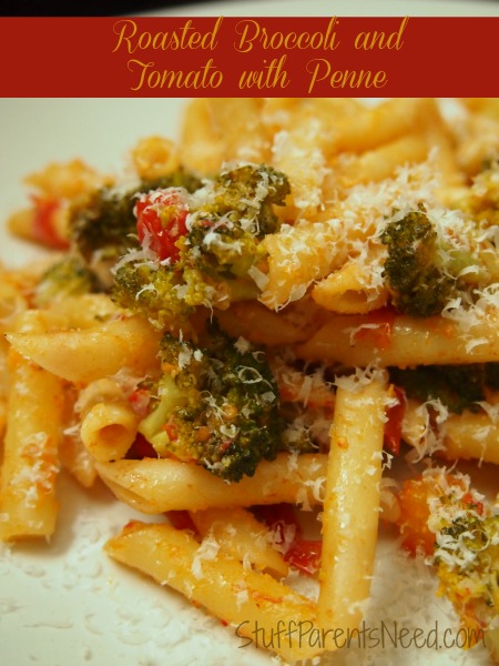 shop-STAROliveOil-roasted-broccoli-and-tomato-with-penne