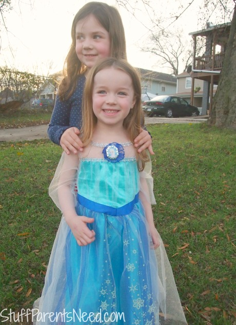 #shop #frozenfun best friends and sisters