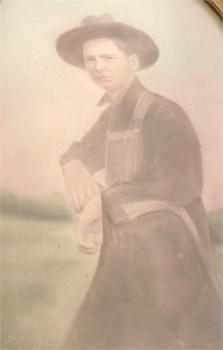 ancestry photo 1