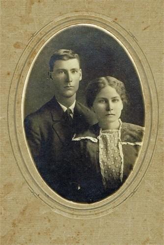 ancestry photo 2