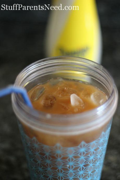domino quick dissolve superfine sugar in coffee