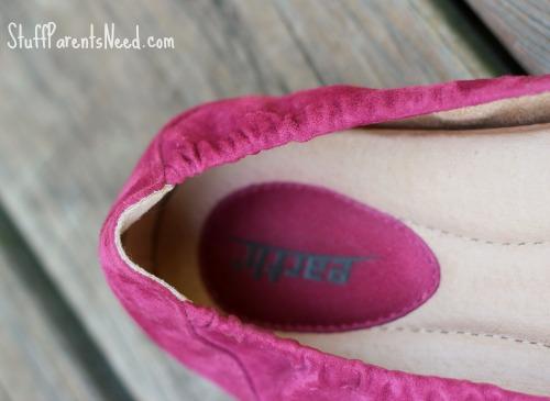 earth footwear 3