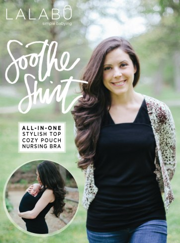 0 Lalabu-Soothe-Shirt-All-In-One-Park