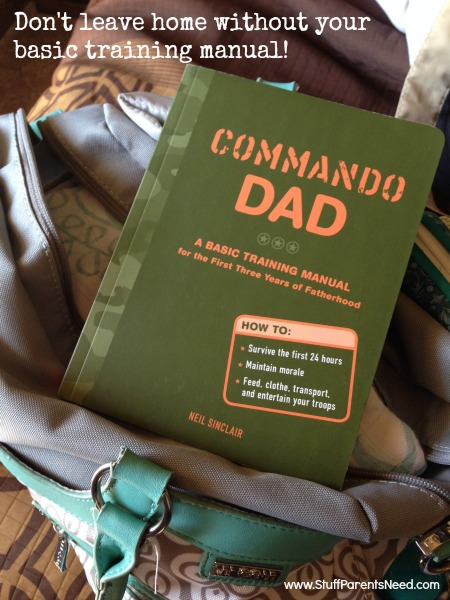 Commando_Dad_in_kitbag