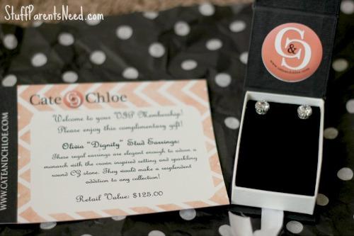 cate and chloe vip membership review 1