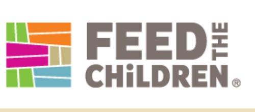 feed children logo 1