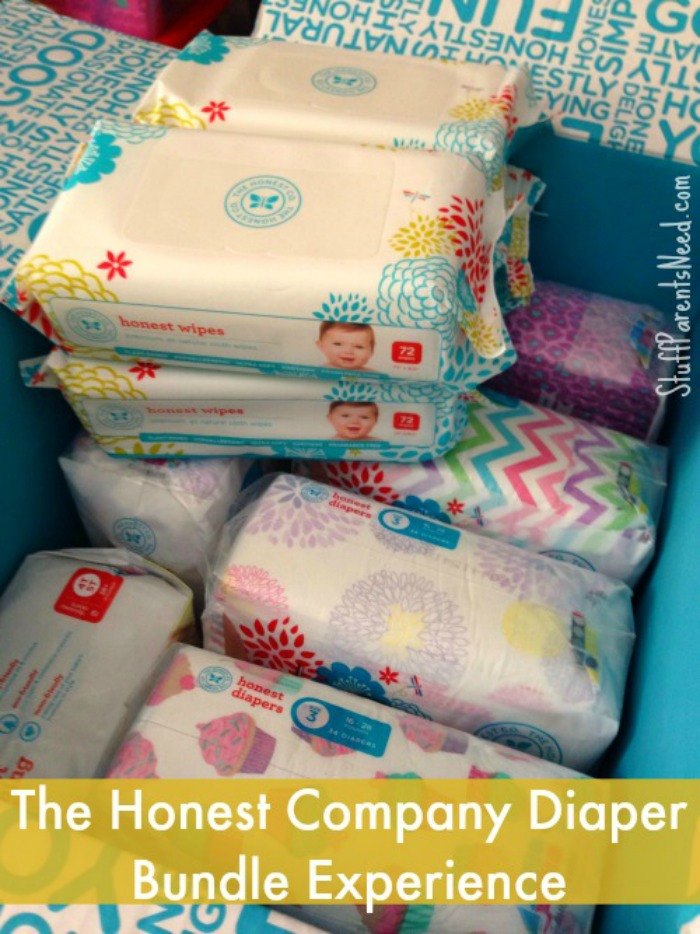 honest-company-diapers-review