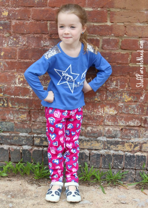 fabkids september outfit 1