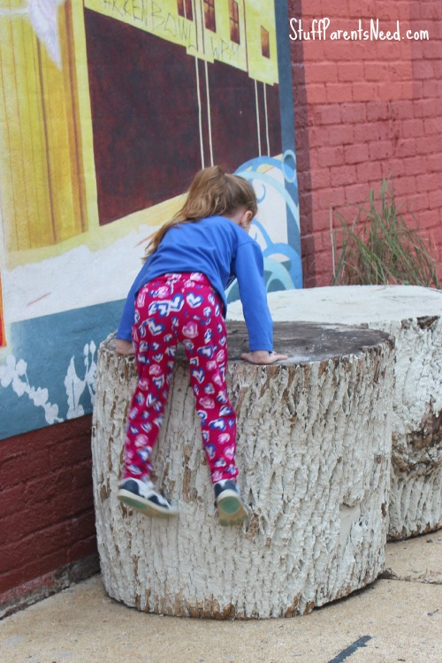 fabkids september outfit 2