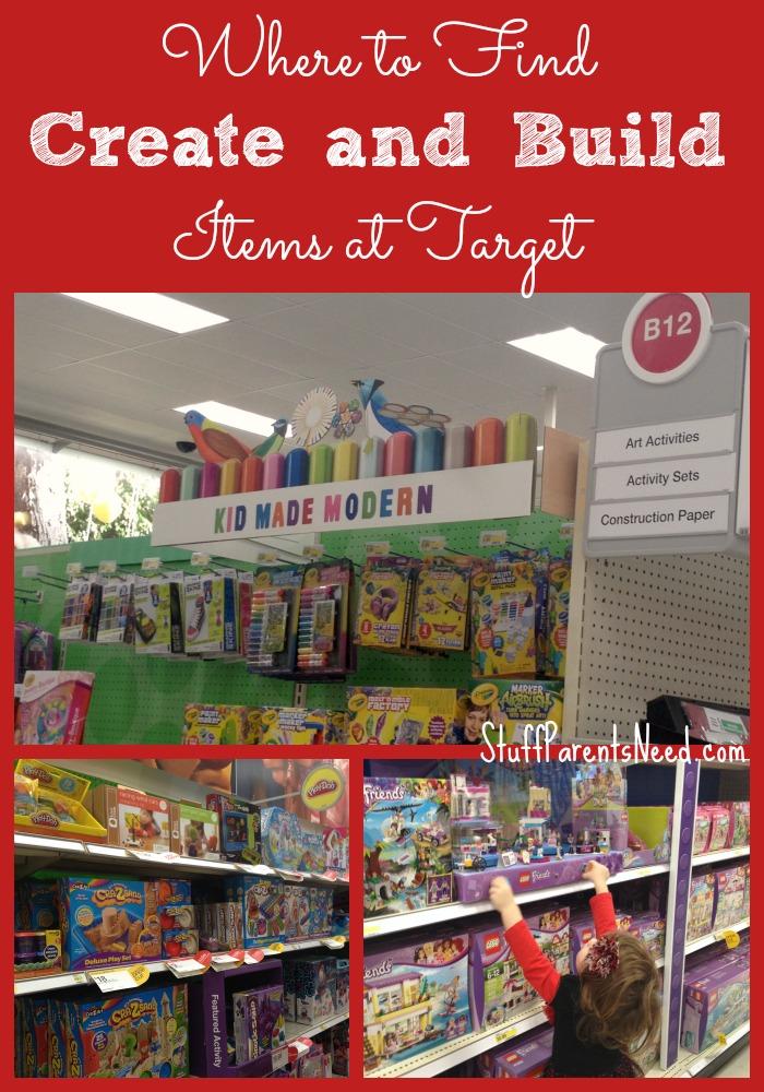 target toy emporium 6