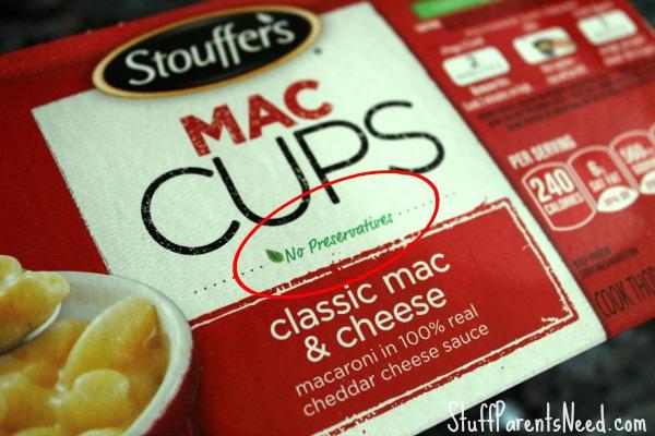 stouffers mac cups 2