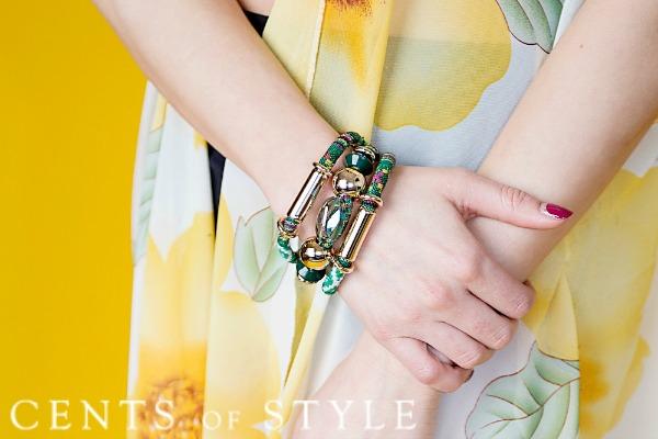 rope bracelet 1