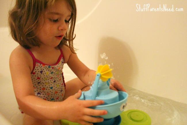 yookidoo tub toy 2