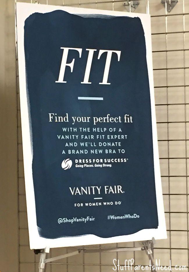vanity fair summit 1