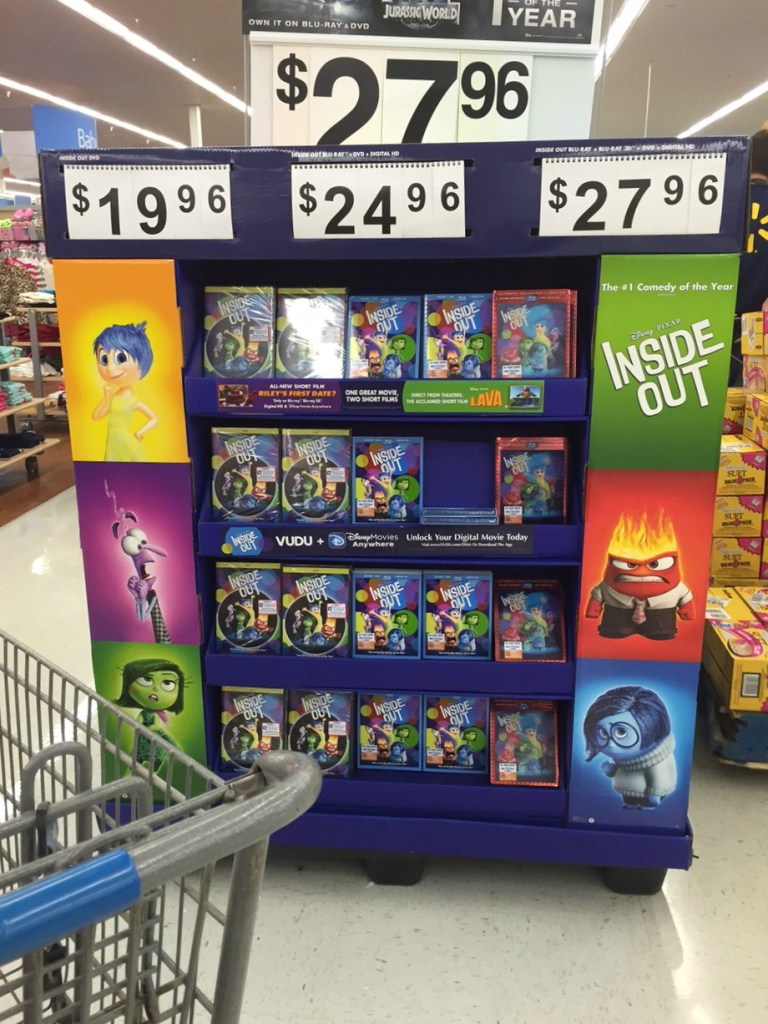 inside out dvd 1