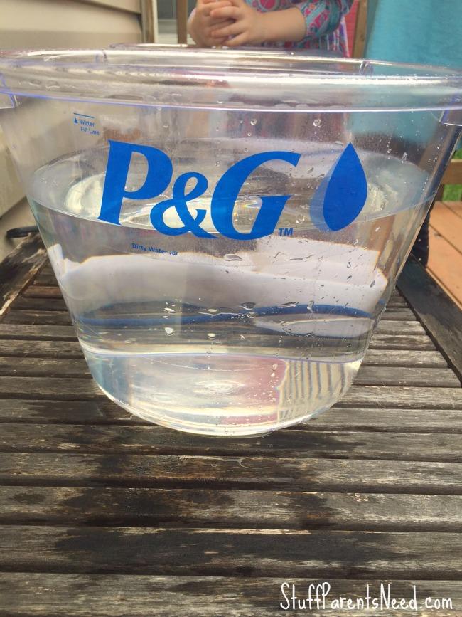 P&G clean water 8