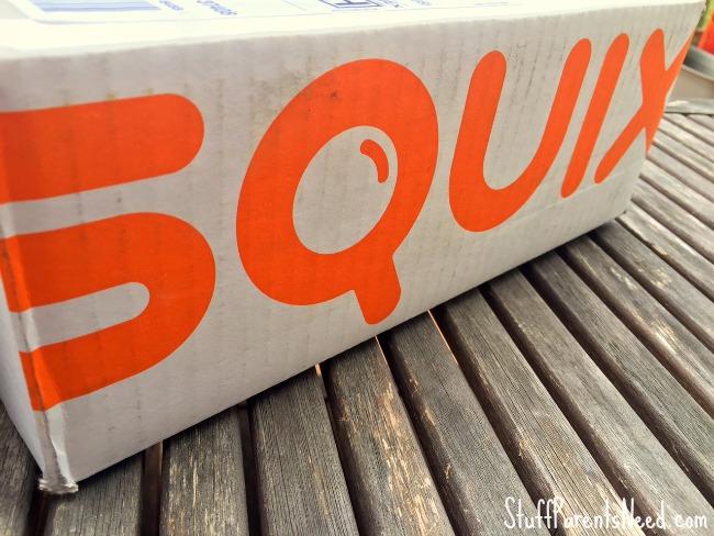 squix 2