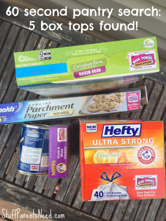 box tops for education 3