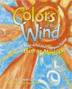 colors-of-the-wind