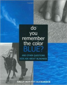 do-you-remember-the-color-blue