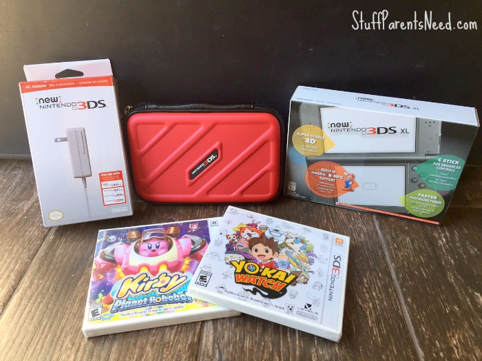 nintendo-3ds-xl-1