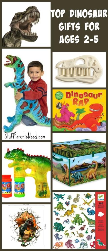 dinosaur-gifts-kids