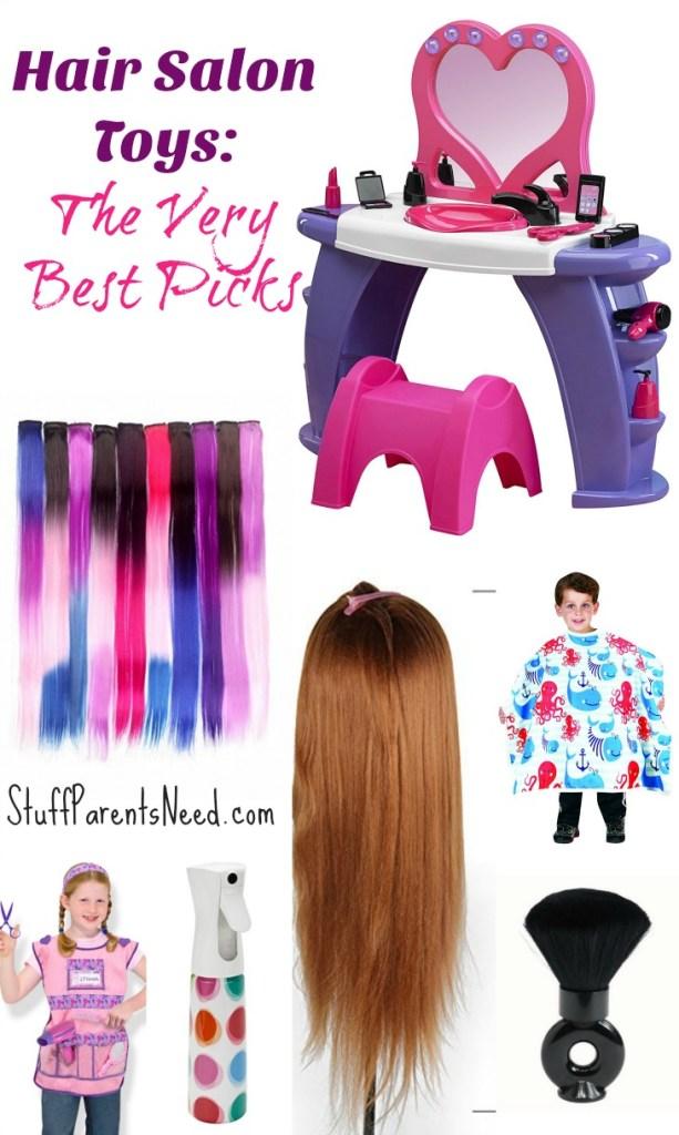 kids-hair-salon-toy