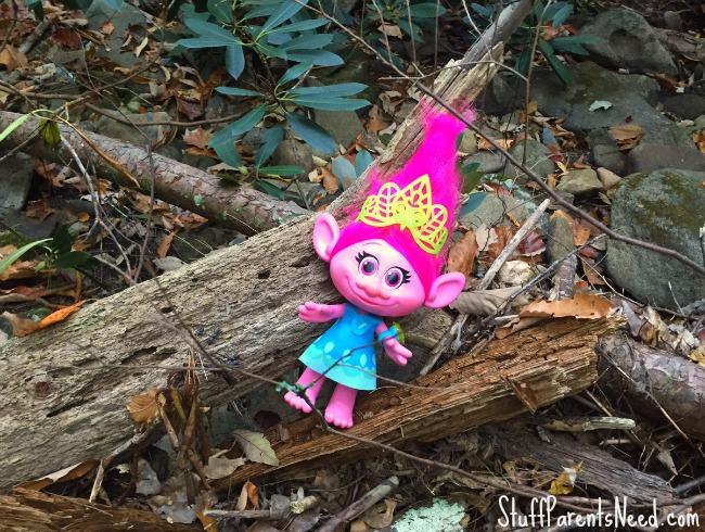 trolls-dolls-1