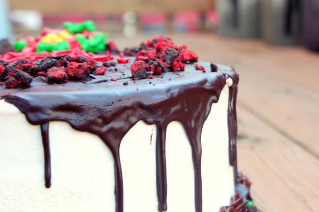 baskin-robbins-ice-cream-cake-1