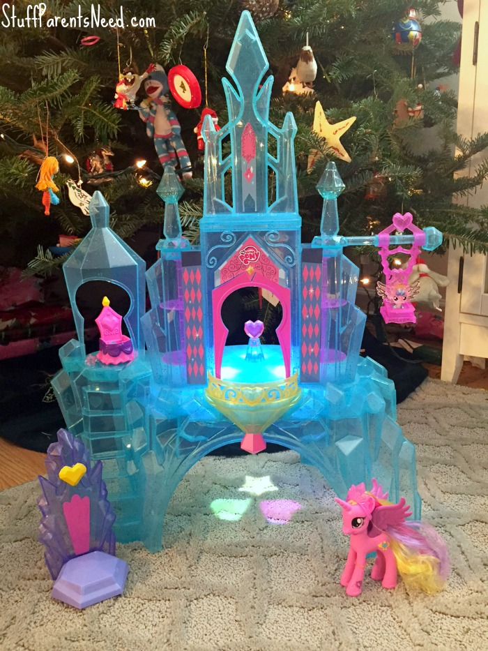 ... my-little-pony-castle-toy