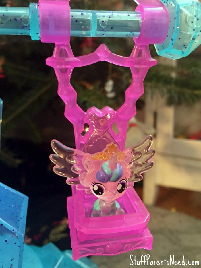 my-little-pony-castle-toys