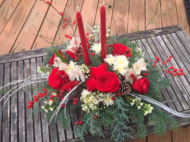 sparkling-star-bouquet-teleflora